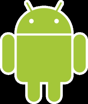 4 WAYS TO USE LESS THAN 1GB DATA ON YOUR ANDROID MONTHLY